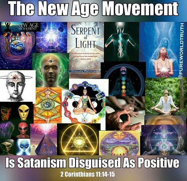 Strange Conspiracies Facebook Zynga And The Freemason: 444 Best Images About A Illuminati On Pinterest