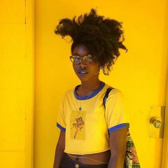 M O O D Salubriacare Claudiabozzi Mood Yellow