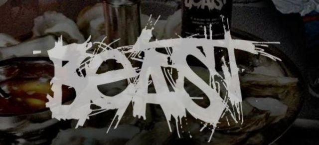 Online menus, items, descriptions and prices for Beast Restaurant - Restaurant - Toronto, ON M6J 2H1
