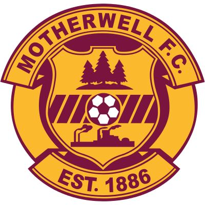 Nickname(s) 	Well, The Steelmen, The Dossers[1] Founded 	17 May 1886; 129 years ago[2] Ground 	Fir Park[3] Motherwell, North Lanarkshire Capacity 	13,677[4] Chairman 	Brian McCafferty Manager 	Ian Baraclough League 	Scottish Premiership 2014–15 	Scottish Premiership, 11th Website 	Club home page