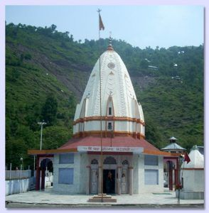 Buddha Amarnath Temple is one of the oldest shrine of Jammu region. Infact this shrine is older than other historical cave Amarnath in Kashmir.