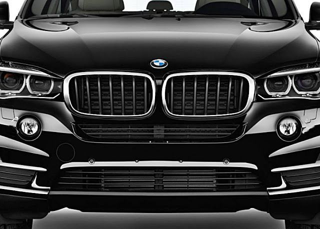 2017 bmw x5 specs reviews autos pinterest bmw x5 bmw and autos bmw. Black Bedroom Furniture Sets. Home Design Ideas