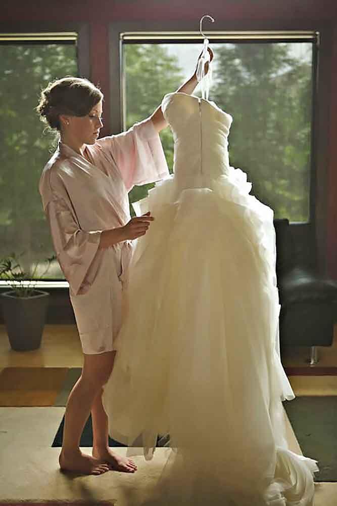 42 Must Take Pre Wedding Photos