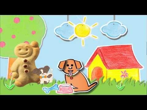 Pourquoi les chiens tirent-ils la langue quand il fait chaud ? - YouTube