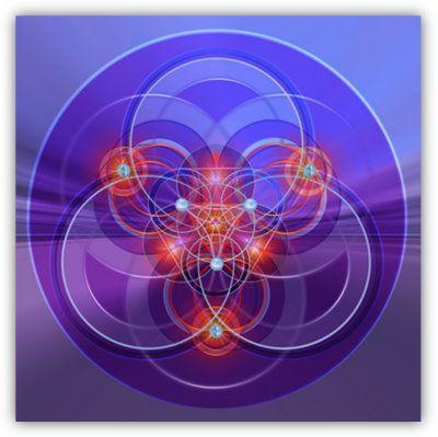 Capacitação - a energia de Capacitação lembra-te de que o teu poder é imensurável. Não te escondas atrás de medos, pois tens inúmeras capacidades. Aceite-as e sê tudo aquilo que és.