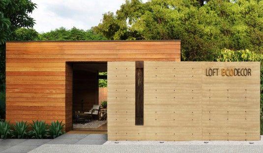 Blog de Arquitetura e Design | Cria Arquitetura - Part 2
