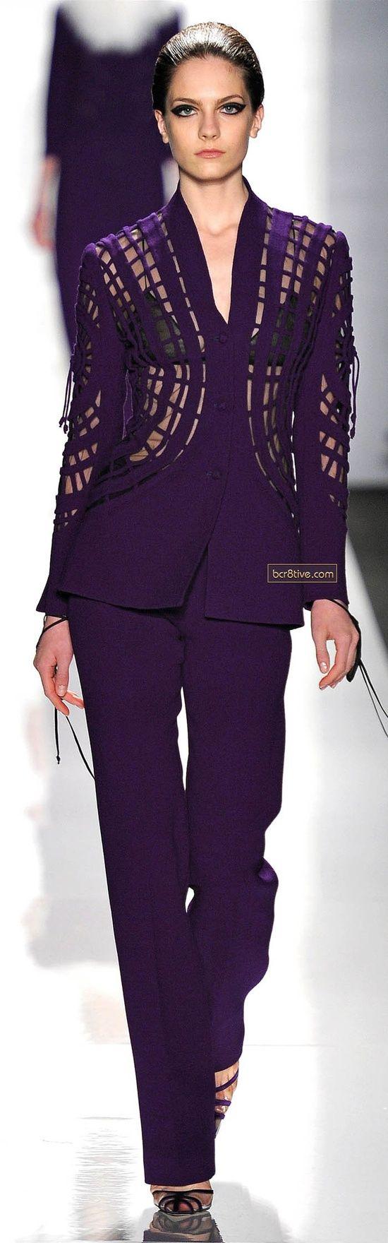 fashion runway 2013-2014 fashion runway 2013-2014 fashion runway 2013-2014