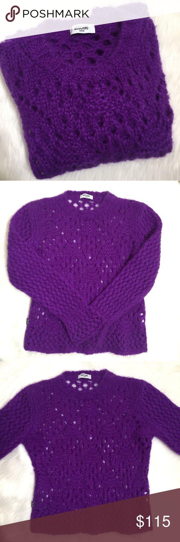 Best 25+ Purple chests ideas on Pinterest | Purple furniture ...