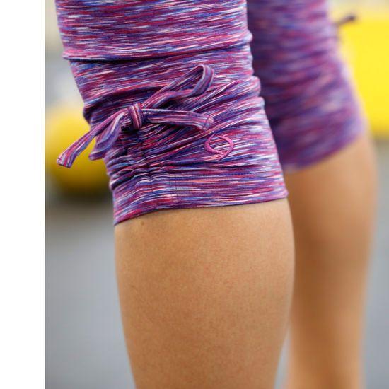 Urban Gym Capri | Moving Comfort