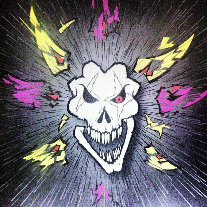 the mighty death pop tattoo wwwimgarcadecom online