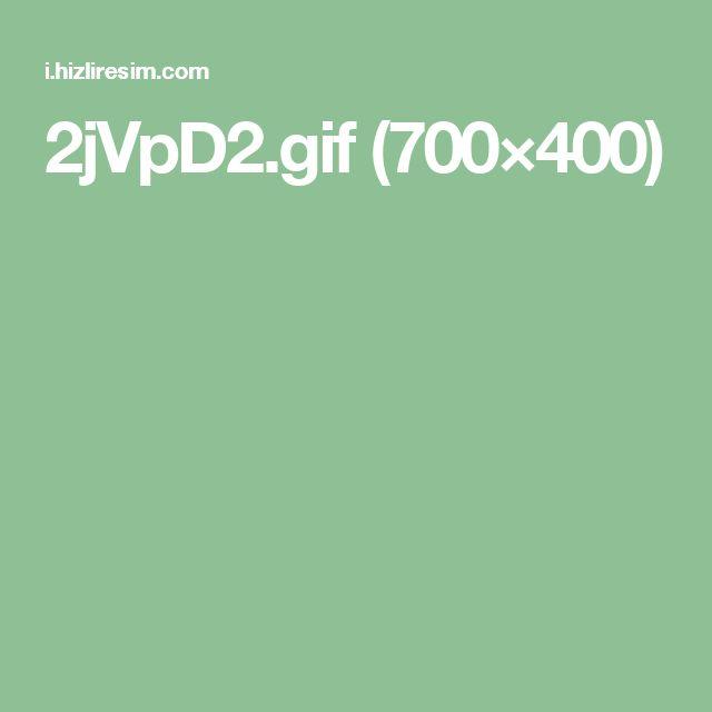 2jVpD2.gif (700×400)