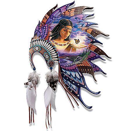 Native American Wall Decor 141 best native american-inspired images on pinterest
