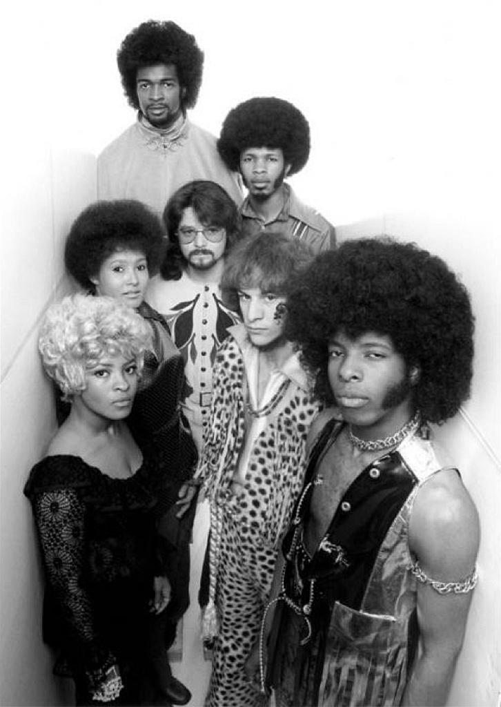 Best 25+ The Family Stone ideas on Pinterest | Small granite ...