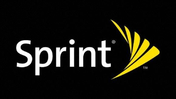 Best Sprint Phone: 10 we recommend | If you're a current Sprint subscriber or want a change, here are the best new Sprint phones available now. Buying advice from the leading technology site