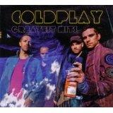 Coldplay - Greatest Hits 2 Cd Set [2011] (Audio CD)  #dvd #movie #music #video #film #audio