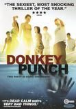 Donkey Punch [Rated] [Unrated] [DVD] [English] [2007]