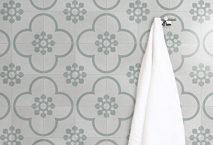 Bamble Mistletoe Light - ABL Tile & Bathroom Centre