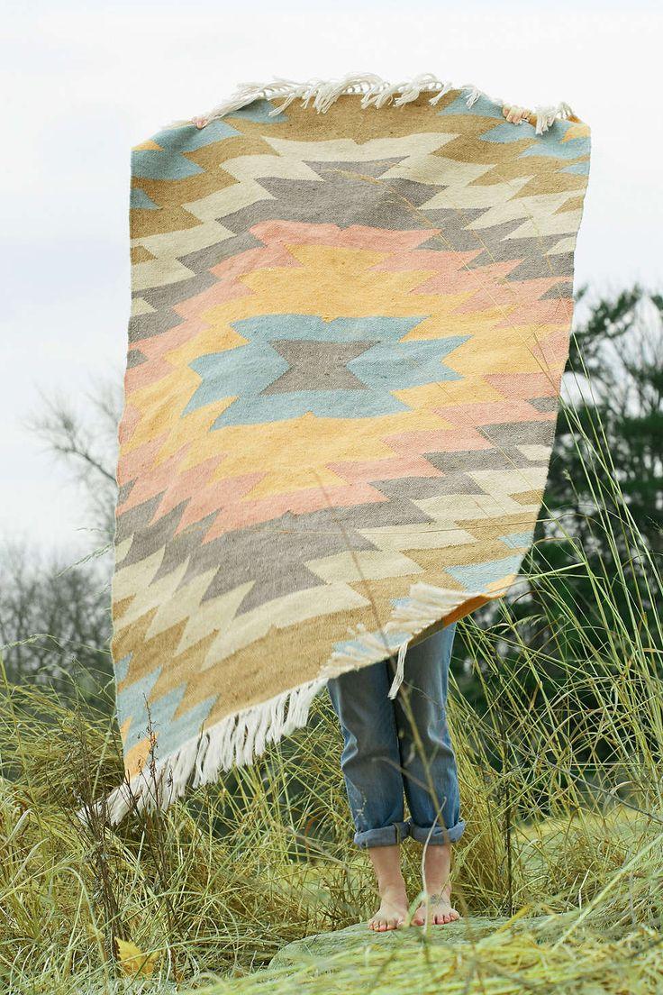 best 25+ southwestern outdoor rugs ideas on pinterest