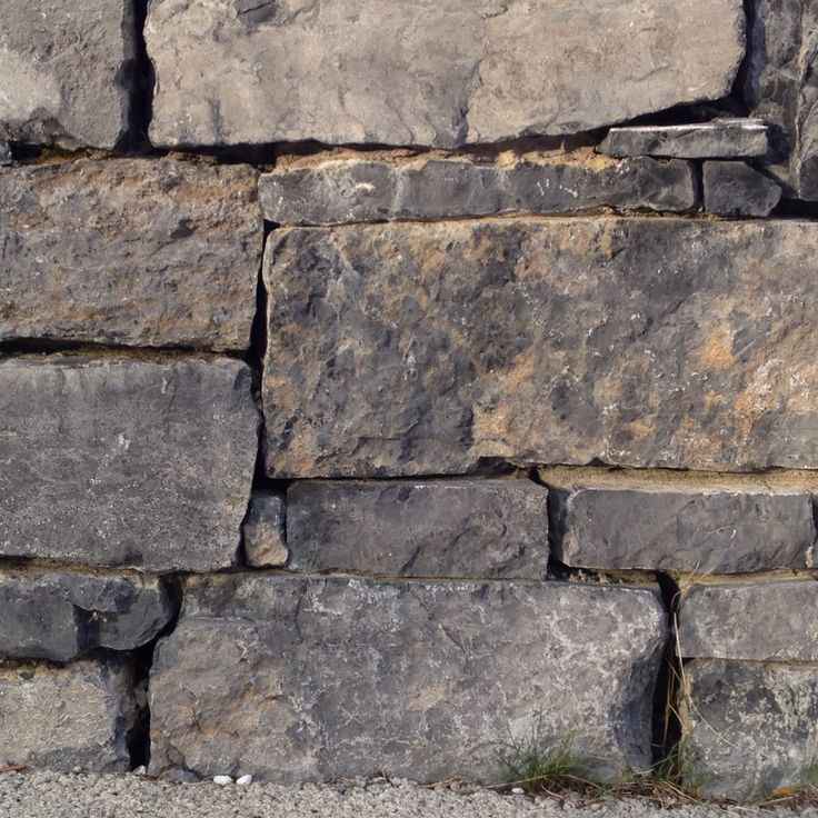 Wall Construction Materials : Curated compelling exterior building materials