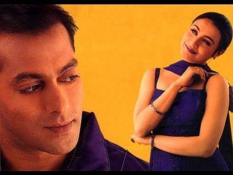 Trailer of Non Stop Bollywood Huge Songs Collection - Part 3/3     Songs list:    1. Dhin Tana - Kahin Pyaar Na Ho Jaaye  2. Tauba Tumhare Yeh Ishare - Chalte Chalte  3. Yeh Pyaar Kya Hai - Gupt  4. Hum Yaar Hain Tumhare - Haan Maine Bhi Pyaar Kiya Hai  5. Na Tum Jano Na Hum - Kaho Naa Pyaar Hai  6. Where's The Party Tonight - Kabhi Alvida Na Kehna   7. J...