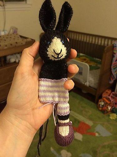 http://www.ravelry.com/projects/meelisa/bunny-girl-in-a-dotty-dress-5