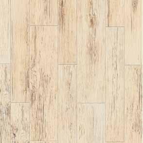 Xilema Frino Floor Tile