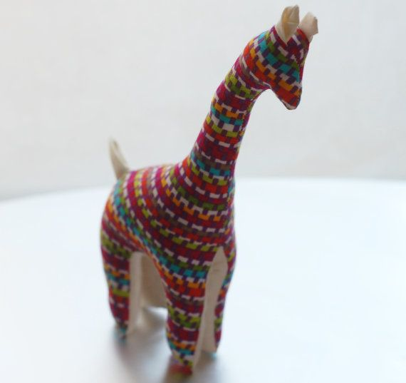 Hey, I found this really awesome Etsy listing at https://www.etsy.com/listing/128255903/organic-teething-giraffe-cosby