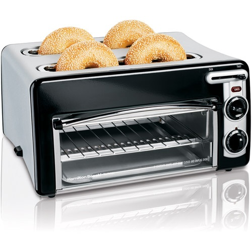 Best 25 Beach style toaster ovens ideas on Pinterest