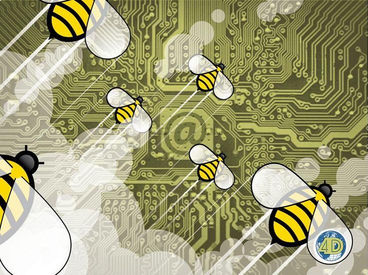 Semplice, user friendly, efficiente e totalmente gratuito. Così si può definire Antispam Bee, il miglior plug-in antispam per WordPress in circolazione.