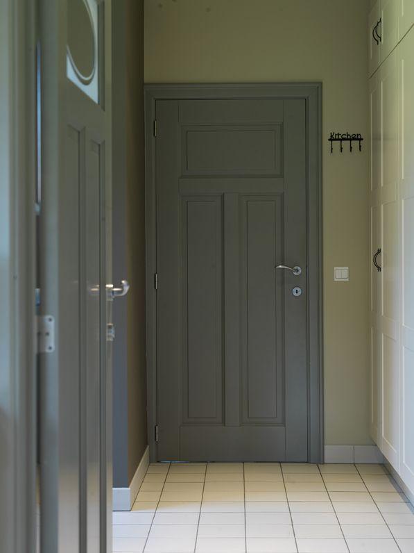 Meer dan 1000 idee n over boven gang op pinterest gangen wasgoed hoekje en hal vloerkleed - Tapijt tegel metro ...