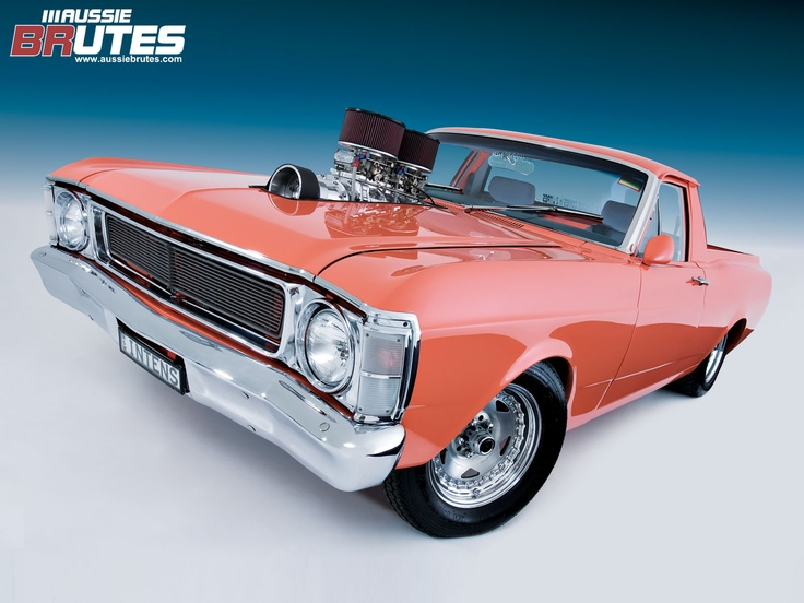 Image detail for -... hottest Holden and Ford utes | Street utes | Show utes | Drag utes