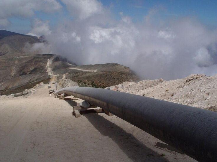 #NoticiasPuebla No hay expropiación en Gasoducto Morelos: Gobierno de Puebla y CFE http://www.ultra.com.mx/noticias/puebla/Local/106304-no-hay-expropiacion-en-gasoducto-morelos--gobierno-de-puebla-y-cfe.HTML … pic.twitter.com/W4eG88xWX8