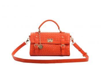 Bolsa Adriane Galisteu AGE12019-12A
