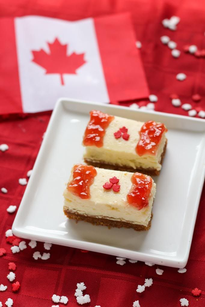 47 Best Images About Canada Day Celebrations On Pinterest