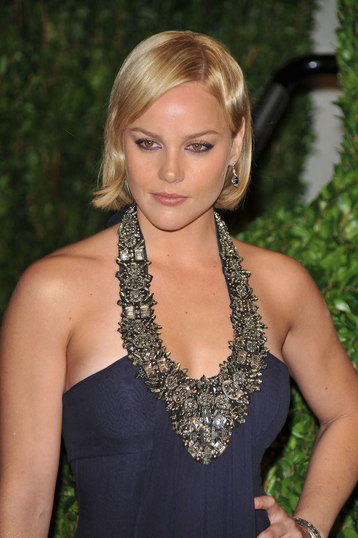 Abbie cornish strips naked