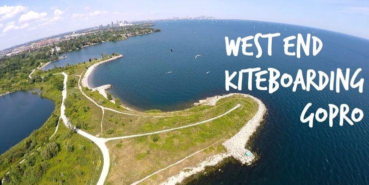 #VR #VRGames #Drone #Gaming West End Kiteboarding - Toronto, Ontario, Gopro, Drone change, dji phantom 2, DJI Phantom 3, Drone Videos, Flying, gopro hero 3 white, gopro hero4 silver, gopro kiteboarding, gopro kiteboarding toronto, gopro toronto, Kite, kiteboarding, kiteboarding go pro, kiteboarding gopro drone, kiteboarding ontario, kiteboarding toronto, kitesurfing, kitesurfing areal, kitesurfing dji phantom 2, kitesurfing drone, kitesurfing gopro, kitesurfing ontario, kite