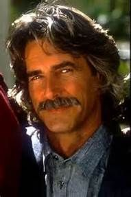 Tom Selleck Shadow Riders Sam Elliott - Bing images