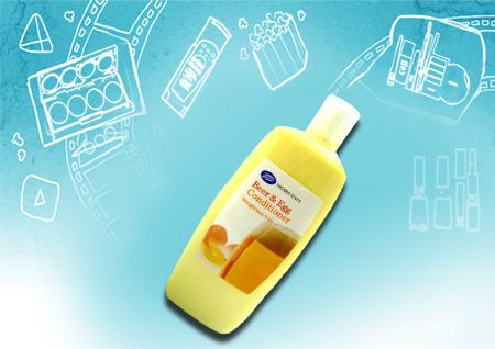 Best Beer Shampoos Available In India – Our Top 5