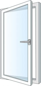 Get the best quality tilt and turn windows to install at the best price. We at Finesse Window Systems offer the best quality doors and windows in Australia.