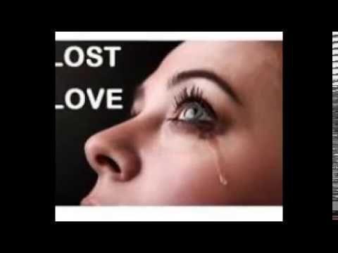 MOST POWERFUL LOST LOVE SPELLS +27630001232 # IN WOODMEAD/MEDDELBURG/WIT...