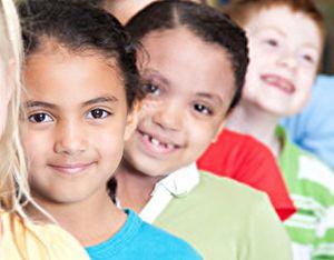 30 Classroom Procedures to Head Off Behavior Problems