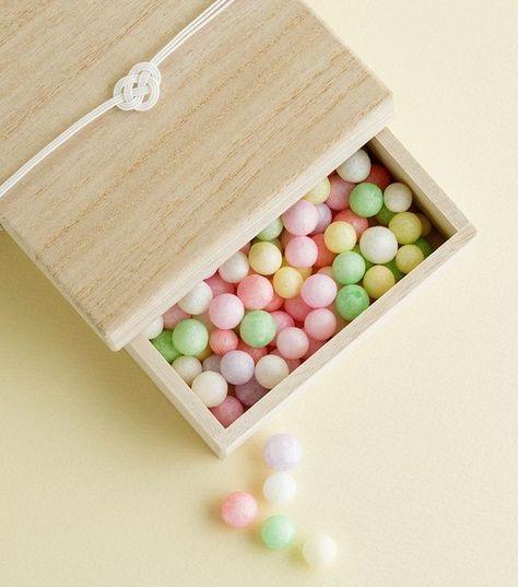 良縁にご利益♡香川名物『嫁入りおいりソフト』は、食べたら幸せになれるって噂!