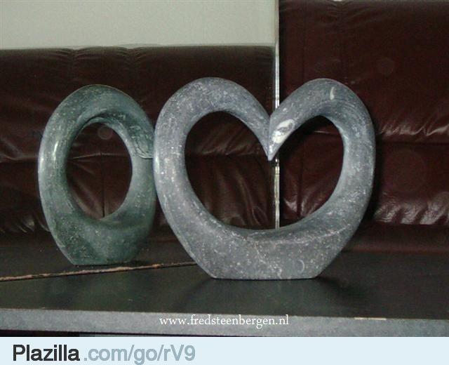 http://plazilla.com/beeldhouwen-beeld-061