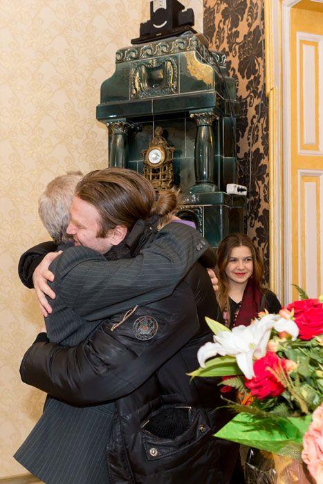 cununie-theo-gianina-029 Fotograf Nunta Bucuresti, servicii foto-video nunta botez, evenimente. www.fotovideonuntabucuresti.ro