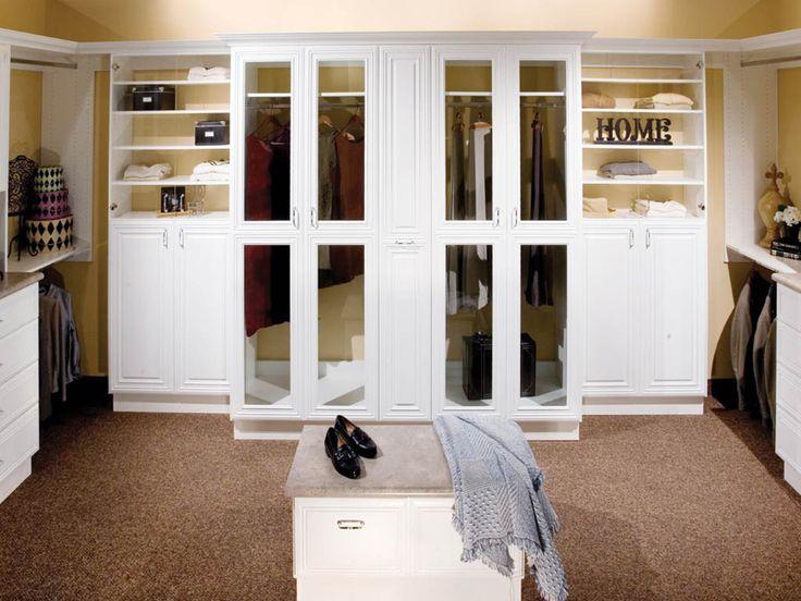 Classy Closets   Organize Your Life  Organize Your Closet!
