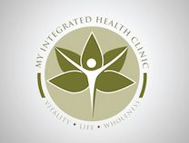 My Integrated Health Clinic has recently refreshed their website! If you need some Chiropractic this is a place to go!  #myintegratedhealthclinic #officeguardians #YYC #chiropractic   www.officeguardians.ca www.myintegratedhealthclinic.ca