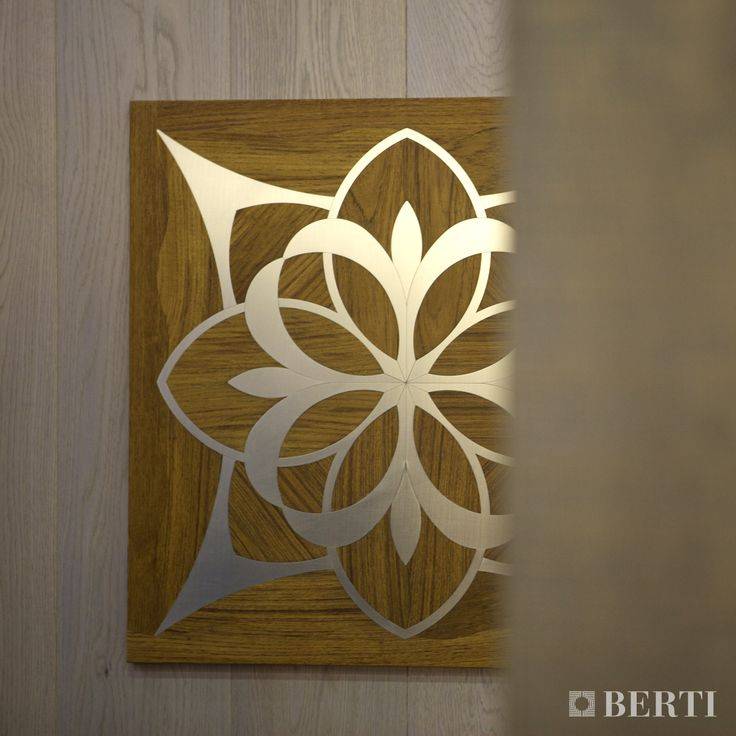 17 Best Images About Cool Marquetry Patterns On Pinterest