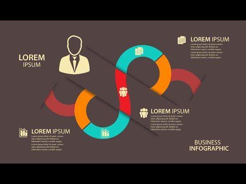 Infographic Tutorial infographic tutorial illustrator cs : 1000+ images about Adobe Illustrator on Pinterest | Adobe ...
