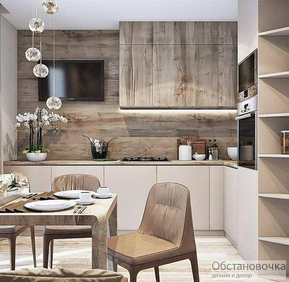 Обстановочка | Дизайн и декор
