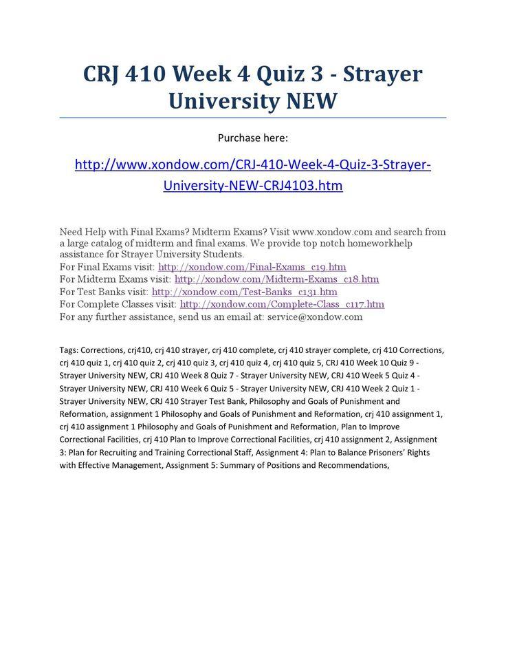 BUS 515 Midterm Exam (Updated)